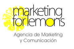 Agencia de Marketing y Comunicación