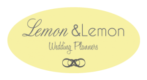 logotipo_wedding_planners